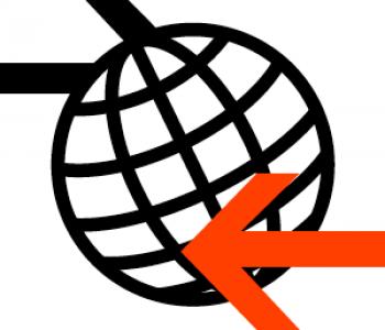 Bild: Logo Portal Kalter Krieg (alt)