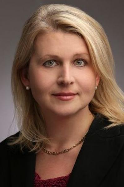 Prof. Dr. Elke Seefried
