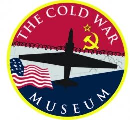 Logo: Cold War Museum (Virginia, USA)