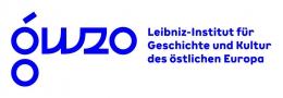 Leibniz-Institut für Geschichte und Kultur des östlichen Europa (GWZO)