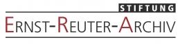 Logo: Stiftung Ernst Reuter Archiv