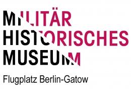 Logo: Militär Historisches Museum Gatow (MHM Gatow)